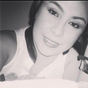 Foto de perfil deLEIDY JOHANA ORTEGA RODRIGUEZ