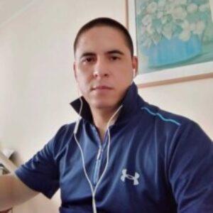 Foto de perfil deDIEGO ALEJANDRO NAVARRETE MEJIA