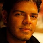 Foto de perfil deMauricio José Arrieta Fontanilla