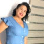Foto de perfil dejrealesunimagdalena-edu-co