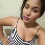 Foto de perfil deYOLEIBYS CAAMAÑO MARTINEZ