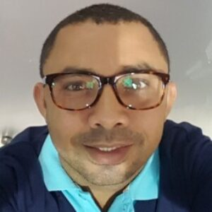 Foto de perfil deRoberto Carlos Torres Peña