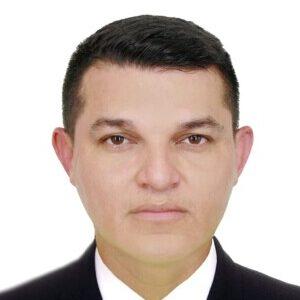 Foto de perfil deRICARDO ANDRES RAMOS ESPITIA