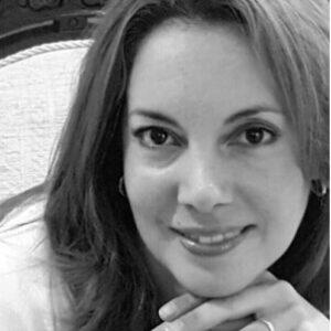 Foto de perfil deCarla Macchia
