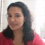 Foto de perfil deMonica Reyes Rojas