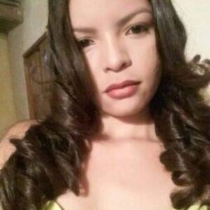 Foto de perfil delfvilla@unimagdalena.edu.co