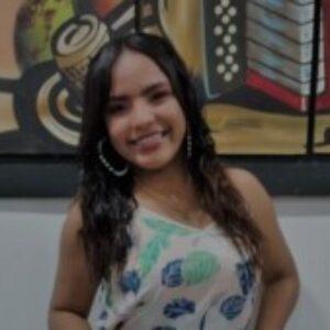 Foto de perfil deGISELLE XIMENA PACHECO CARRASCAL