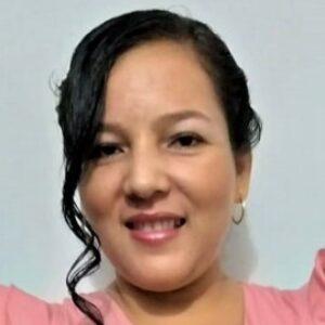Foto de perfil deYANETH MARGARITA MEZA BOLA�OS