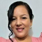 Foto de perfil deyanethmezamb@unimagdalena.edu.co