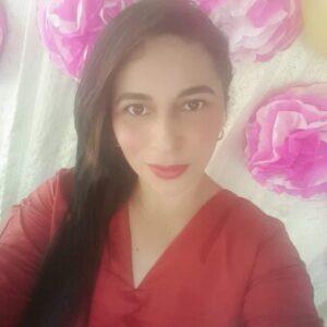 Foto de perfil deliliana Mier Perez