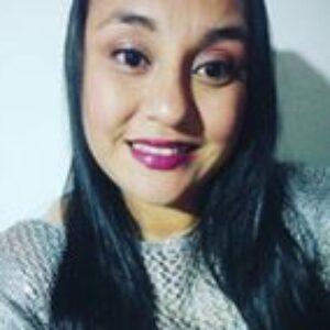 Foto de perfil deIRINA MILENA ESPA�A GONZALEZ