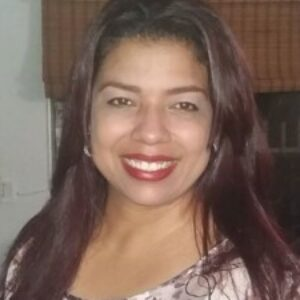 Foto de perfil deGlidia Beatriz Duran Gutierrez