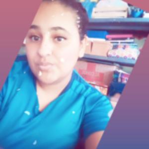 Foto de perfil deLICETH LILIANA LARA LOBO