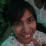 Foto de perfil deanaguillenmmunimagdalena-edu-co