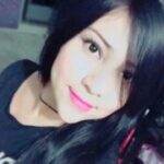 Foto de perfil dejhoanahernandezcgunimagdalena-edu-co