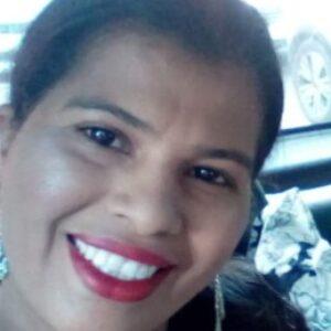 Foto de perfil deNELLY PAULINA PALENCIA NARV�EZ