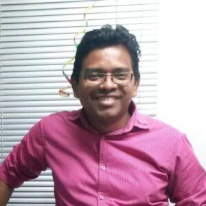 Foto de perfil deMatias Cantillo Vasquez