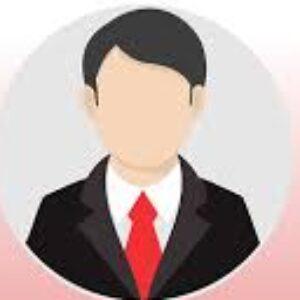 Foto de perfil deMAURICIO RUIZ CICERI