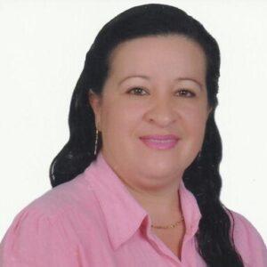 Foto de perfil deMEXY ASTRID URIBE FLOREZ
