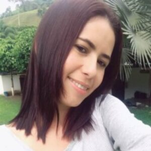 Foto de perfil deyoleidisarengasa@unimagdalena.edu.co arengas abril