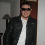 Foto de perfil deNeithan