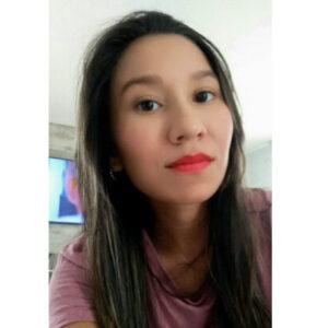 Foto de perfil deestefaniamejiamh@unimagdalena.edu.co