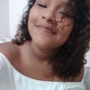 Foto de perfil deValeria Villadiego Diaz