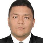 Foto de perfil deefrainrinconesem@unimagdalena.edu.co
