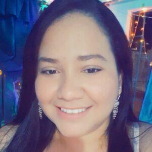 Foto de perfil deLUISA RAMOS