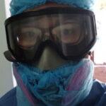 Foto de perfil deavasquezrunimagdalena-edu-co