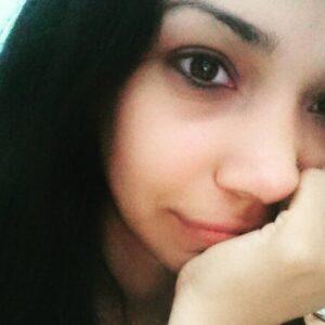 Foto de perfil deANDREA MARCELA ALGARIN MALDONADO