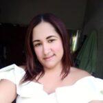 Foto de perfil deFLORENTINA