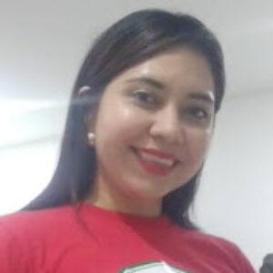 Foto de perfil dejohanamelosc@unimagdalena.edu.co Melo Campuzano