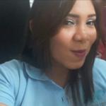 Foto de perfil deestefanyradame@unimagdalena.edu.co