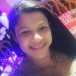 Foto de perfil dejzea@unimagdalena.edu.co