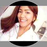 Foto de perfil desusanaperozoms@unimagdalena.edu.co