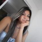 Foto de perfil denatalisancheza@unimagdalena.edu.co