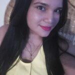 Foto de perfil dejrossinyunimagdalena-edu-co
