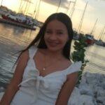 Foto de perfil deDANIELA CAROLINA TERAN DE LA CRUZ