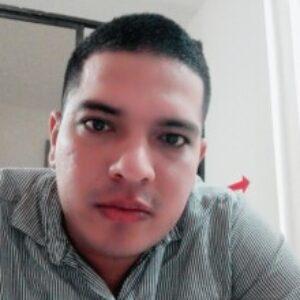 Foto de perfil deTarsicio Martinez