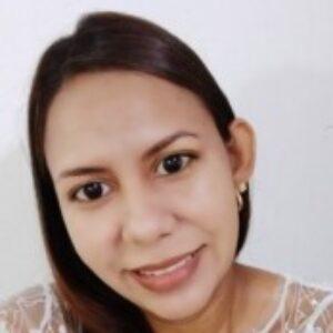 Foto de perfil deLiliana Novoa Pérez