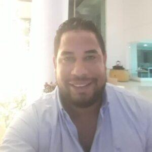 Foto de perfil deJAVIER EUCLIDES PALOMINO GONZALEZ