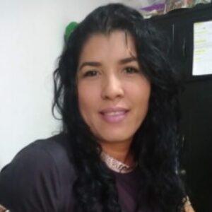 Foto de perfil debetsysanchezyr@unimagdalena.edu.co