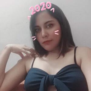 Foto de perfil deTATIANY LORENA CERON VARGAS