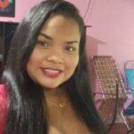 Foto de perfil dexnavarro