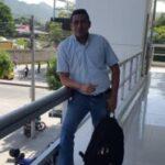 Foto de perfil derafaelacostaac@unimagdalena.edu.co