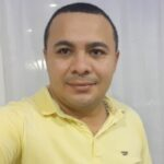 Foto de perfil derobertmartinezlh@unimagdalena.edu.co