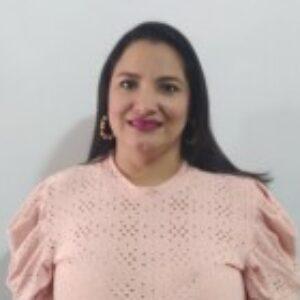 Foto de perfil deYesney Johana González romero