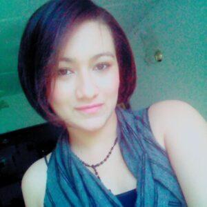 Foto de perfil deGiselda Paola Gonzalez Cadena