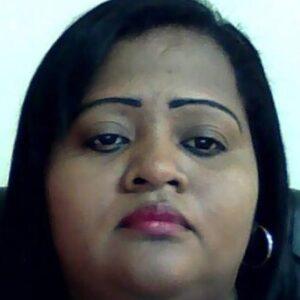 Foto de perfil deDelcy Valdes De La Hoz